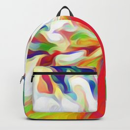 August Love Backpack