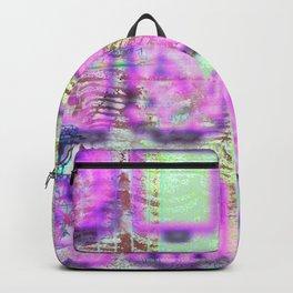 Codex 101 Backpack