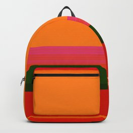 PART OF THE SPECTRUM 01 Backpack
