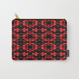 Star Cart Carry-All Pouch