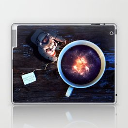 megacosm II Laptop & iPad Skin
