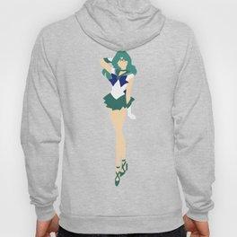 Sailor Neptune (Classic 1) Hoody