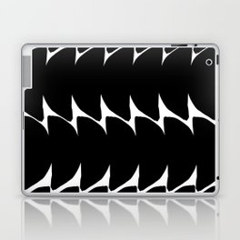 Minimalist Pattern #1 Laptop & iPad Skin