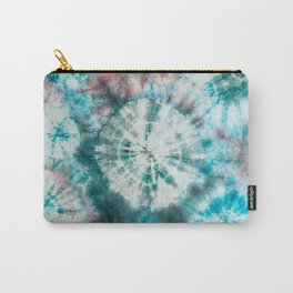 silverlake Carry-All Pouch