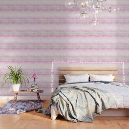 Unicorn Girls Glitter #2 #shiny #pastel #decor #art #society6 Wallpaper