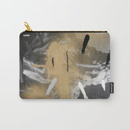 Composition 531 Carry-All Pouch
