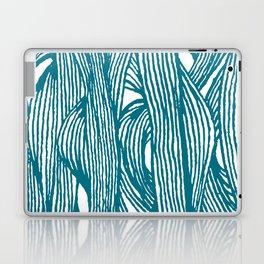 Inklines II Laptop & iPad Skin