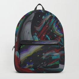 016 Backpack