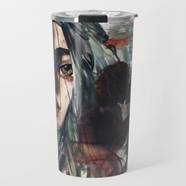 what used to be Travel Mug