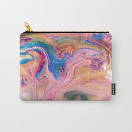 Opium Party Carry-All Pouch
