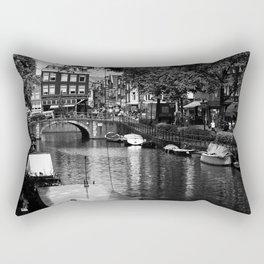 # 307 Rectangular Pillow