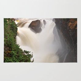 Dorwin Falls Rug