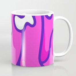 Guts Coffee Mug