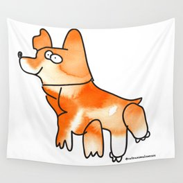 #1animalwesee Wall Tapestry