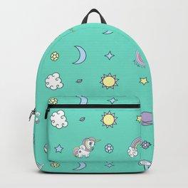 UNICORNS Backpack