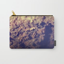 Rocks rock. Carry-All Pouch