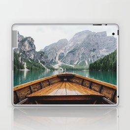 Live the Adventure Laptop & iPad Skin