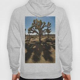 Joshua Tree Hoody