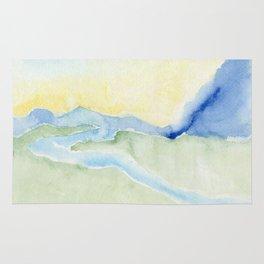 Landscape2 Rug