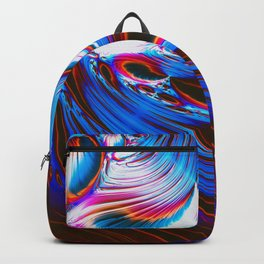 Painting With Math Backpack