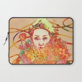 Ryo Laptop Sleeve