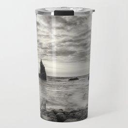 Port Coon Travel Mug