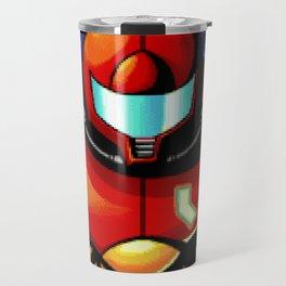 Star Protector Travel Mug