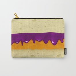 PBJ Carry-All Pouch