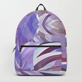 Transformational Flow Backpack