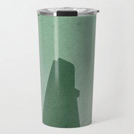 Halo 3 Travel Mug