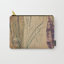 Elyse Carry-All Pouch
