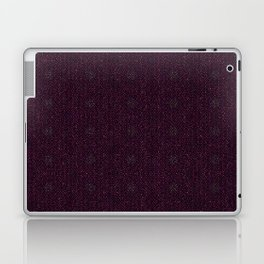 Pattern 84983 Laptop & iPad Skin