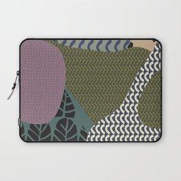 Rare rabbit Laptop Sleeve