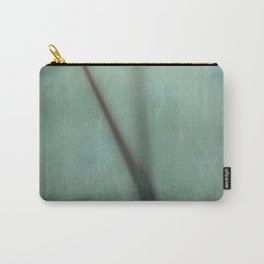 Mystify Me Carry-All Pouch