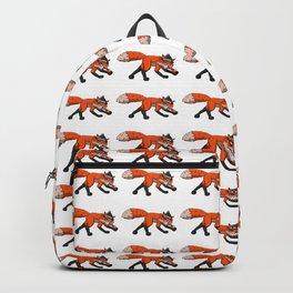Hey! Yeou! Backpack