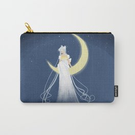 Moon Princess Carry-All Pouch