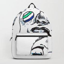 Hff Backpack
