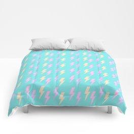 wow your'e amazing Comforters