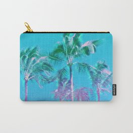 Palmsthetic Carry-All Pouch