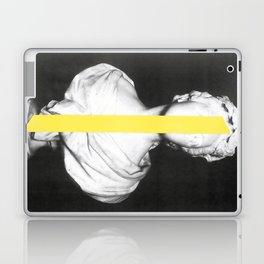 Corpsica 6 Laptop & iPad Skin