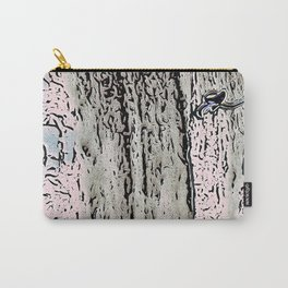 """series waterfall """"Cachoeira Grande"""" I Carry-All Pouch"""