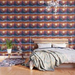 buoyant Wallpaper