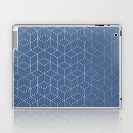 In the City Laptop & iPad Skin