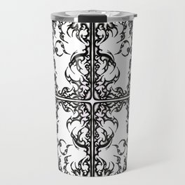 Way Within Window Travel Mug