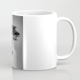 Tower Bridge, London Coffee Mug