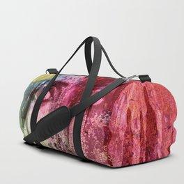 REGRESSION Duffle Bag