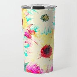 Pop [Battlefield] Travel Mug