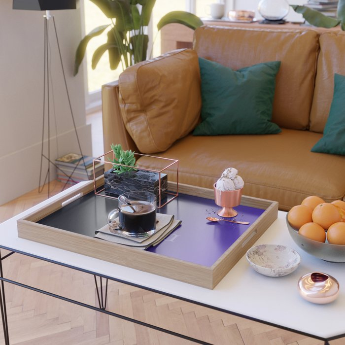 Dream 1 Serving Tray