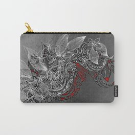 Earth Dance Carry-All Pouch