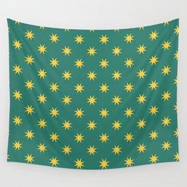 LIKE A VIRGEN Wall Tapestry